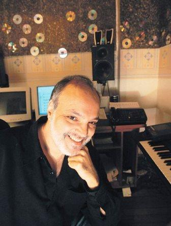 andersen viana brazilian composer musician