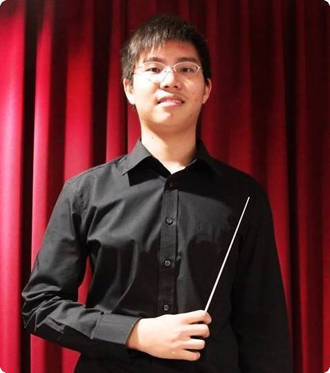 Singapour composer pianist musician tan yan zhang