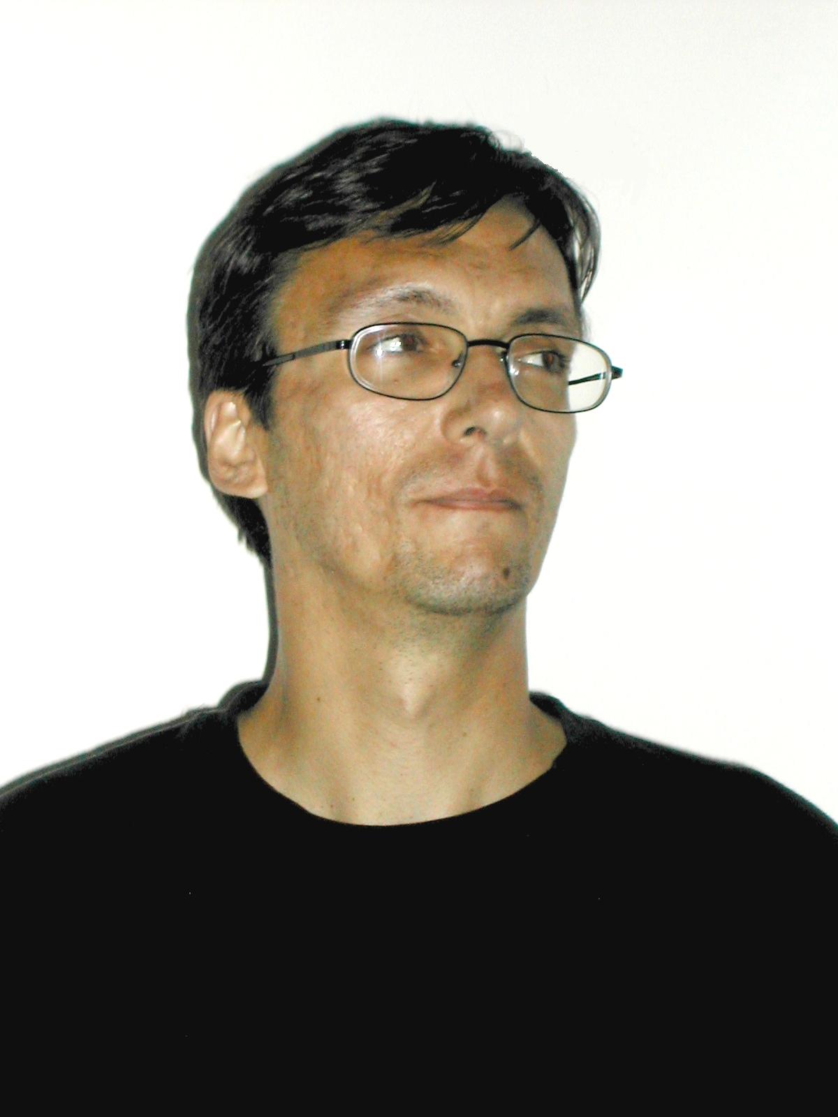 Adrian Gagiu 1a