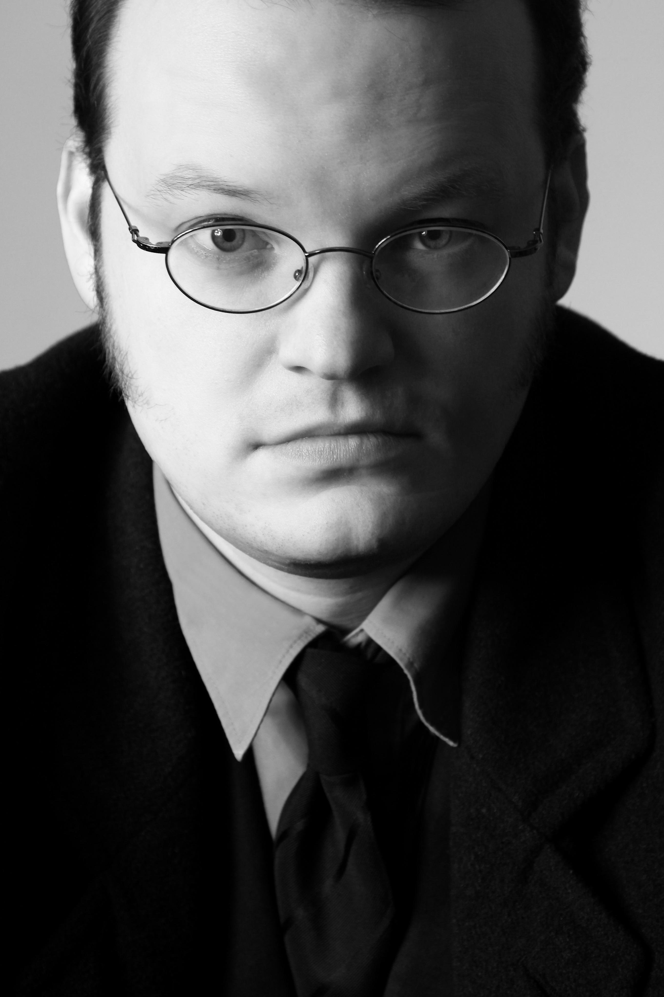 Daniel Hensel - Portraitbilder 006