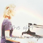 """Patrick Hawes – """"The Gift"""" – Towards the Light"""