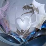 Dragonice