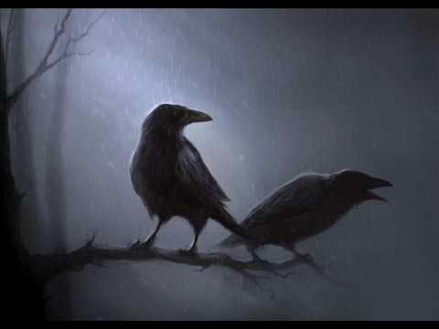 """""""Rain"""" by Dax Johnson"""