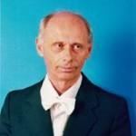 Miroslav Brz