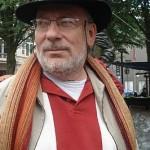 Wilfried_westerlinck-1476658223