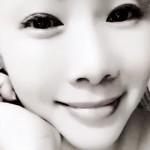 mayumi image interview