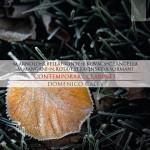 [PROMO] Works for Contemporary Clarinet – Domenico Calia