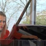 Toni Jardini: Waltz – Allegro Expressivo