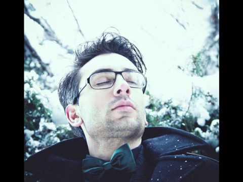 Pēteris Vasks: White Scenery (Winter)