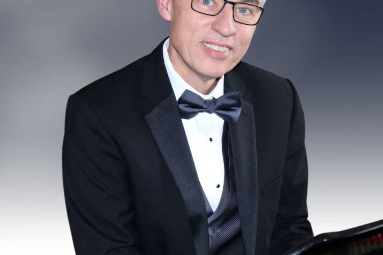 Andrey Lubimtsev