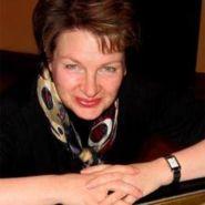 Barbara Arens