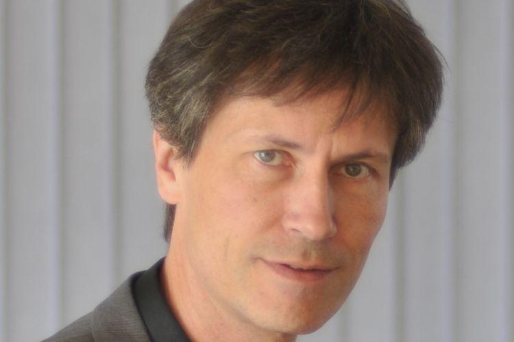 Niels Nørager