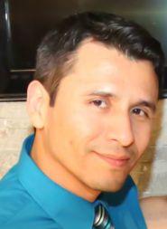 David Badillo