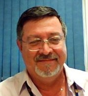 João Cândido Dovicchi