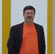 João Dovicchi