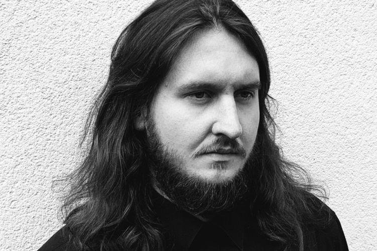 Piotr Wiese