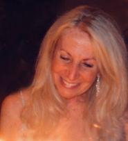 Carol Comune