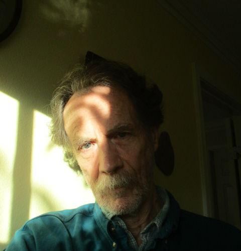 Geoffrey K. Caughey