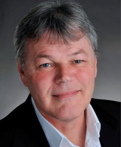 Patrick Kimmell