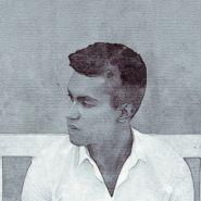 Pavel Vondráček