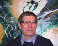 Rober Gazizov