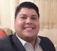 Joel J. Seda Orona