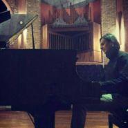 john tellez new piano music
