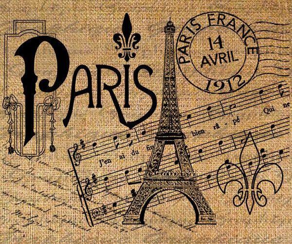 Exciting New Piano: Corentin Boissier - Paris Fleur Bleue