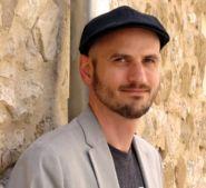 Jesse Voogt