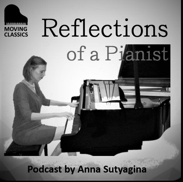 Proofplaying and Creation of New Piano Music