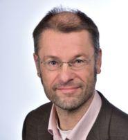 Ulrich Kallmeyer