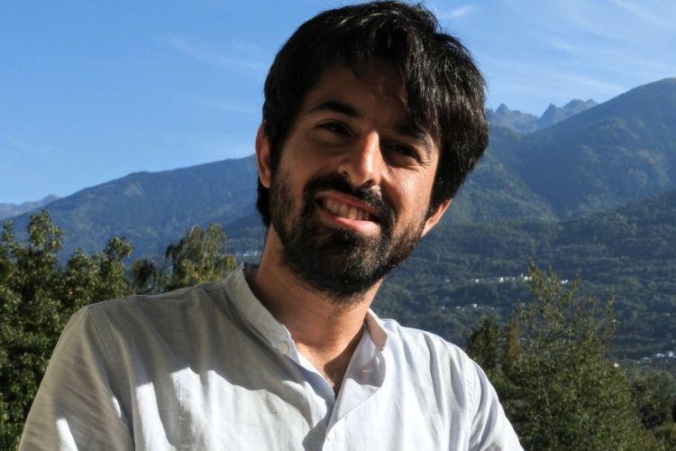Davide Riva