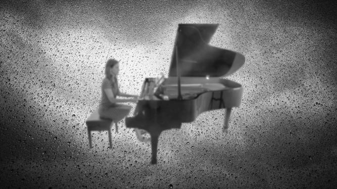 Modern Nocturne - Marco di Stefano - Notturno