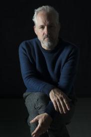 Tom Blankenberg