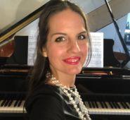 Mailyn Rebecca Henseler